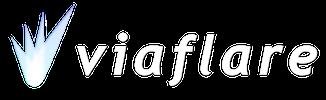 Viaflare